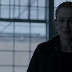 The Killing Season 1 screenshot 5