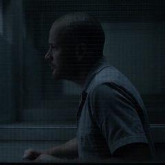 The Killing Season 1 screenshot 6