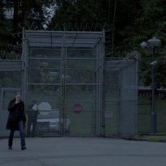 The Killing Season 1 screenshot 4
