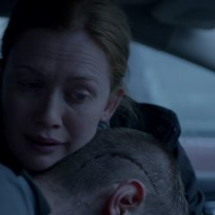 The Killing Season 1 screenshot 1