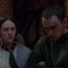 The Last Kingdom Season 4 screenshot 5