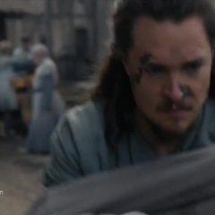 The Last Kingdom Season 4 screenshot 1