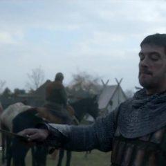 The Last Kingdom Season 4 screenshot 3