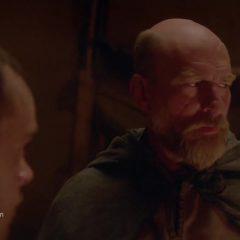 The Last Kingdom Season 4 screenshot 4