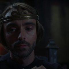 The Last Kingdom Season 4 screenshot 6