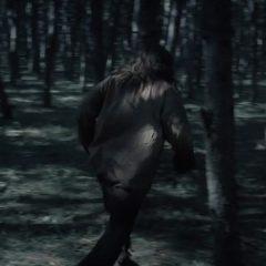 The Last Kingdom Season 4 screenshot 7