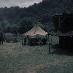 The Last Kingdom Season 4 screenshot 9