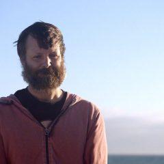The Last Man on Earth season 4 screenshot 10