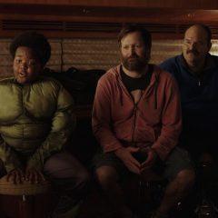 The Last Man on Earth season 4 screenshot 3