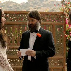 The Last Man on Earth season 4 screenshot 7