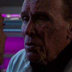 The Last Ship Season 5 screenshot 9