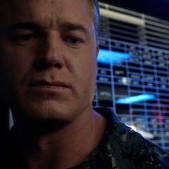 The Last Ship Season 5 screenshot 2