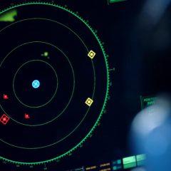 The Last Ship Season 5 screenshot 6