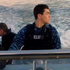 The Last Ship Season 5 screenshot 7