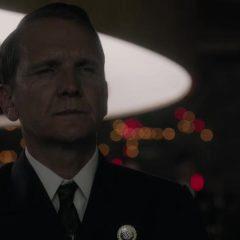 The Man in the High Castle Season 4 screenshot 6