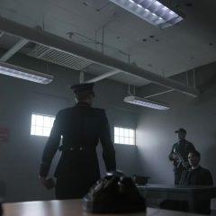 The Man in the High Castle Season 4 screenshot 3