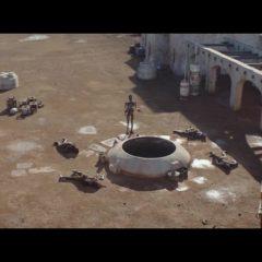 The Mandalorian Season 1 screenshot 9