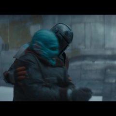 The Mandalorian Season 1 screenshot 2