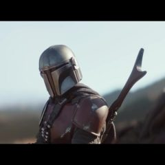 The Mandalorian Season 1 screenshot 7