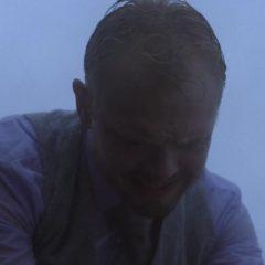 The OA Season 2 screenshot 10