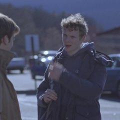 The OA Season 2 screenshot 6