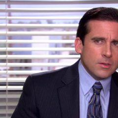 The Office Season 1 screenshot 8