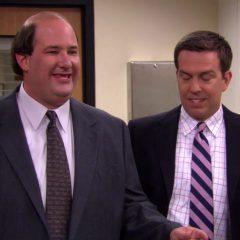 The Office Season 1 screenshot 6