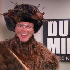 The Office Season 1 screenshot 2
