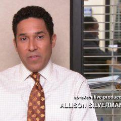 The Office Season 1 screenshot 1