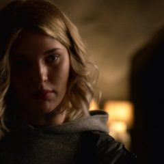 The Order Season 2 screenshot 2