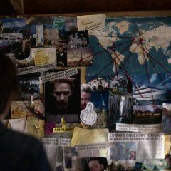The Order Season 2 screenshot 7