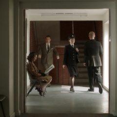 The Pale Horse Season 1 screenshot 8