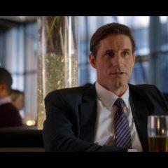 The Politician Season 2 screenshot 1