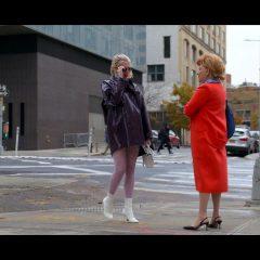 The Politician Season 2 screenshot 10