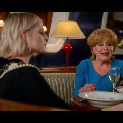 The Politician Season 2 screenshot 3