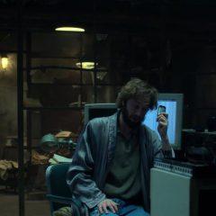 The Punisher Season 2 screenshot 5