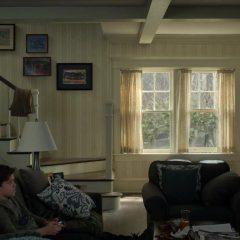 The Punisher Season 2 screenshot 6