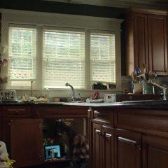 The Punisher Season 2 screenshot 7