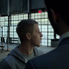 The Punisher Season 2 screenshot 8