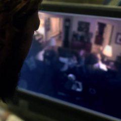 The Punisher Season 2 screenshot 2