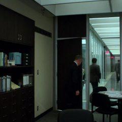 The Punisher Season 2 screenshot 3