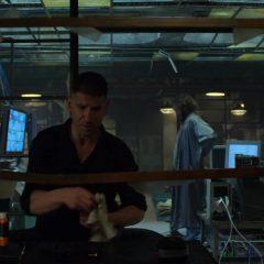 The Punisher Season 2 screenshot 4