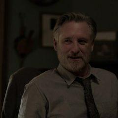 The Sinner Season 3 screenshot 5