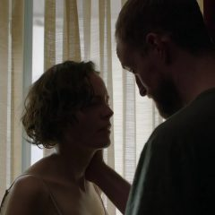 The Sinner Season 3 screenshot 2