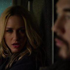 The Strain Season 1 screenshot 2