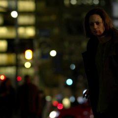 The Strain Season 1 screenshot 13