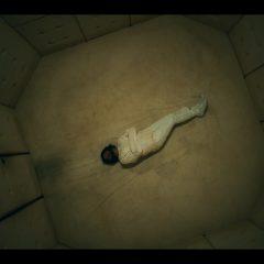 Umbrella Academy Season 2 screenshot 4