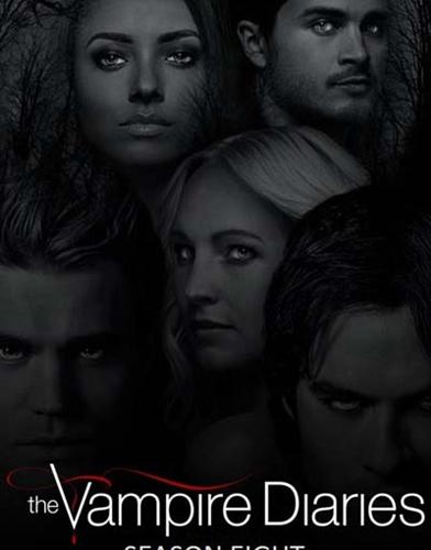 the vampire diaries s08e01 download