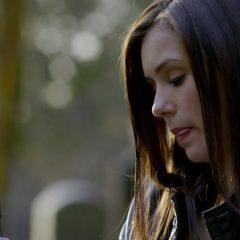 The Vampire Diaries  Season 2 screenshot 10