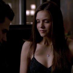 The Vampire Diaries  Season 2 screenshot 8